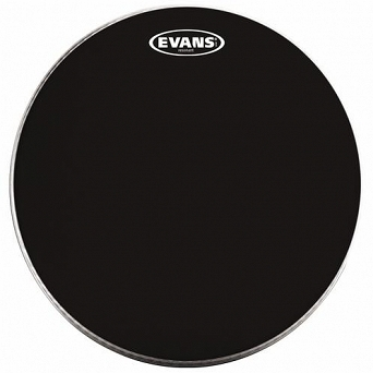 Evans Resonant Black
