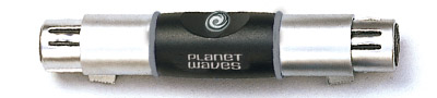 Planet Waves PW-P047CC