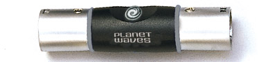 Planet Waves PW-P047EE
