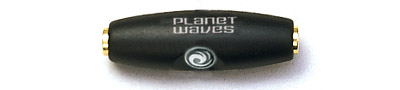 Planet Waves PW-P047FF