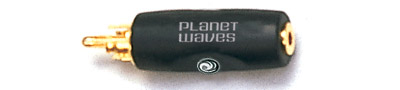 Planet Waves PW-P047M