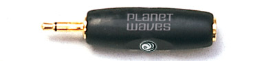 Planet Waves PW-P047N