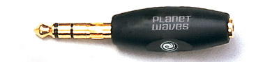 Planet Waves PW-P047E