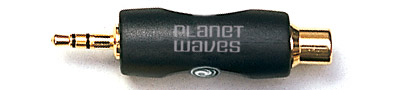 Planet Waves PW-P047L