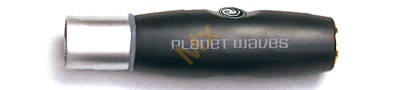 Planet Waves  PW-P047Z