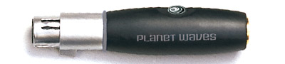 Planet Waves  PW-P047BB