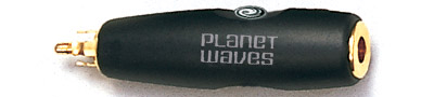 Planet Waves PW-P047HH