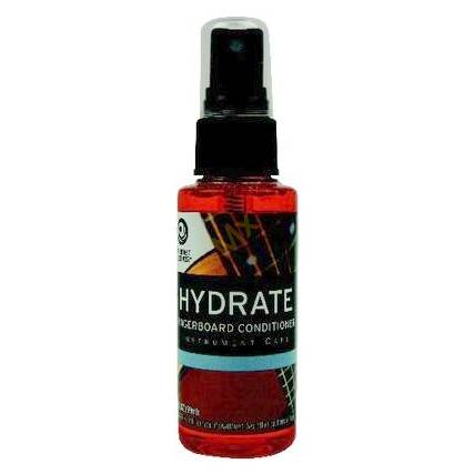 Płyn do podstrunnicy Planet Waves Hydrate PW-FBC
