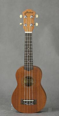 Mellow UK-1 ukulele