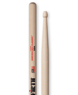 Vic Firth 55A American Classic