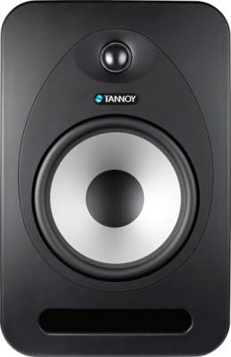 TANNOY REVEAL 802 monitor studyjny