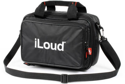 IK Multimedia iLoud Travel Bag - torba dla głośnika iLoud