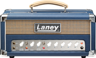 Laney LIONHEART - Head L5-Studio