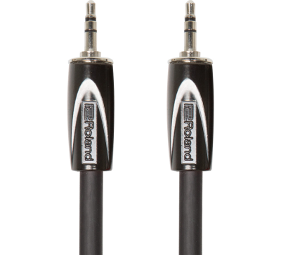 Roland RCC-10-3535 10ft/ 3m Interconnect Cable
