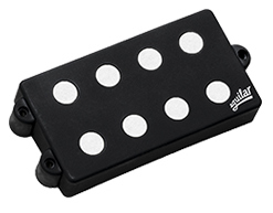 Aguilar AG 4M - MusicMan pickup, bas 4-struny