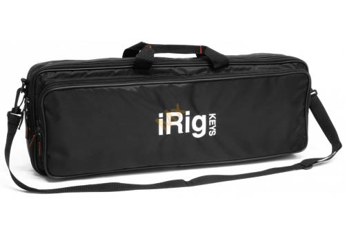 IK iRig KEYS Travel Bag - Torba dla iRig KEYS