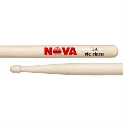 VIC FIRTH NM5A pałki