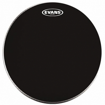 Evans Resonant Glass i Black