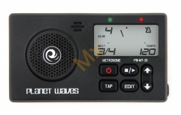 PLANET WAVES PW-MT-01 akcesoria tunery