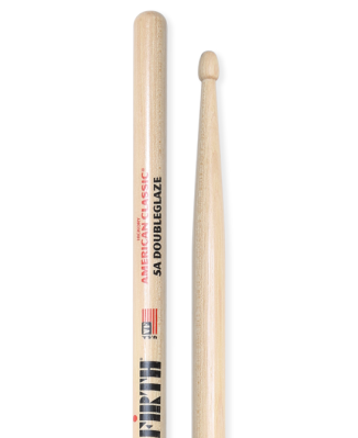 Vic Firth 5ADG American Classic