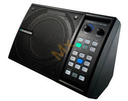 TC Helicon VoiceSolo FX150