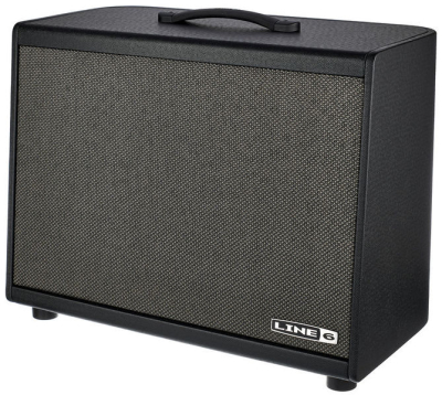 LINE 6 POWERCAB 112 EU GUITAR SPEAKER