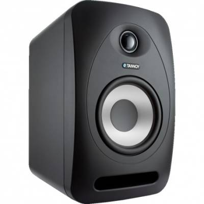 Tannoy REVEAL 502 Monitor studyjny
