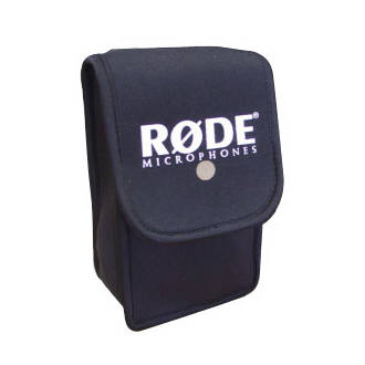 RODE SVM BAG - TORBA NA VIDEOMIC