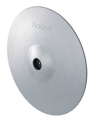 Roland CY-15R-SV V-Cymbal Ride 15""