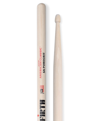 Vic Firth 5APG American Classic
