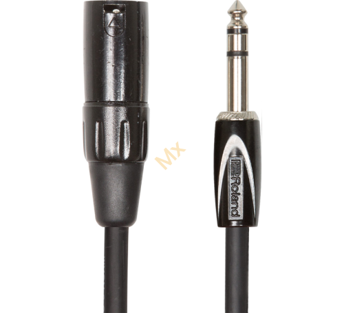 Roland RCC-10-TRXM 10ft/ 3m Interconnect Cable