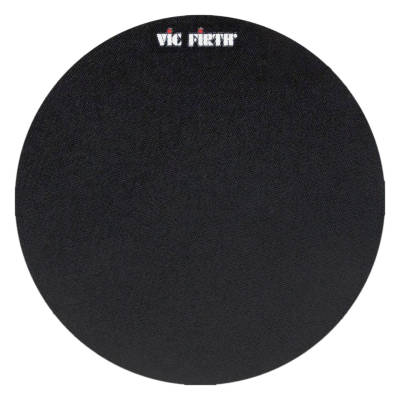 VIC FIRTH MUTE 12 tłumik do perkusji