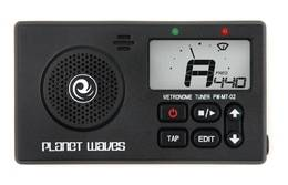 PLANET WAVES PW-MT-02 akcesoria tunery