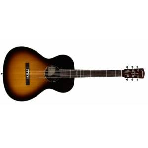 ALVAREZ Blues 51 TSB
