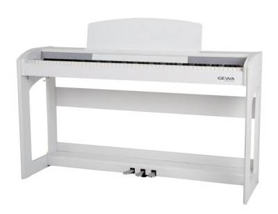 Pianino cyfrowe Gewa 240G WE