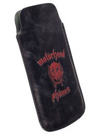 Motorhead Phones Mobile Cases etui na telefon
