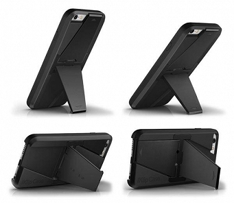 IK Multimedia iKlip Case iPhone 6