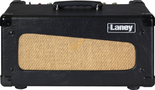Laney CUB - Head/ Kolumna CUB-HEAD