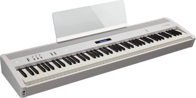 Roland FP-60 WH pianino cyfrowe