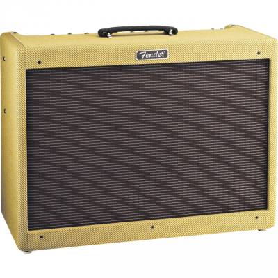 Fender Blues Deluxe 230V