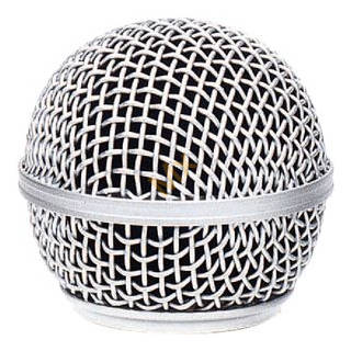 Shure RK143G Grill do SM58