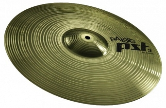 Paiste Talerz PST 3 Crash 14""