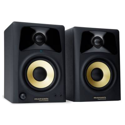 Marantz Studio Scope 4 monitory aktywne