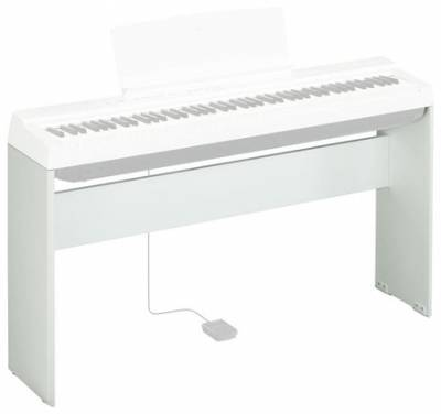 Statyw do Yamaha P-115 WH