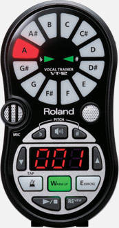 Roland VT-12 Vocal Coach