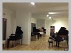 Salon Pianin i Fortepianów Mx music - 3